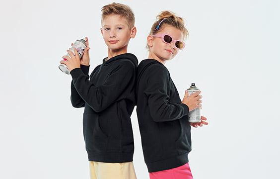 Bladepub - Enfant & Bébé